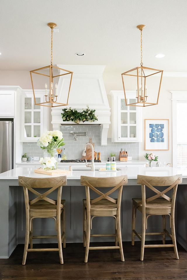Kitchen lighting Kitchen lighting #kitchenlighting