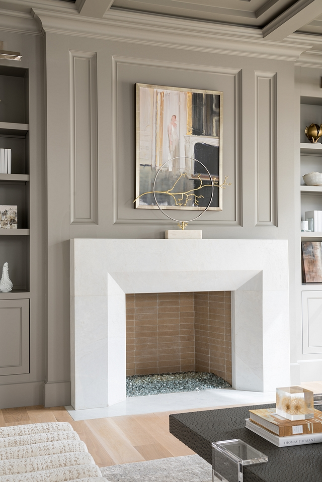 Galveston Gray from Benjamin Moore Grey paint color Galveston Gray from Benjamin Moore Galveston Gray from Benjamin Moore Galveston Gray from Benjamin Moore Galveston Gray from Benjamin Moore #greypaintcolor #GalvestonGrayBenjaminMoore #GalvestonGray #BenjaminMoore