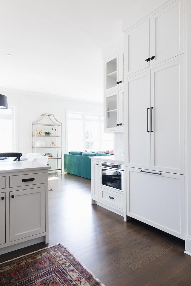 Refrigerator Cabinet Refrigerator Cabinet with bar Refrigerator Cabinet Ideas Refrigerator Cabinetry Refrigerator Cabinet #RefrigeratorCabinet #RefrigeratorCabinetry