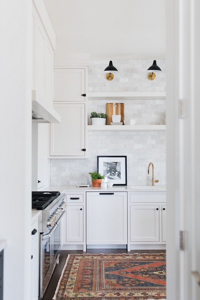 Inset Cabinet Inset Kitchen Cabinet The kitchen off-white cabinets are inset-style, custom designed and crafted Inset Cabinet Inset Kitchen Cabinet Doors Inset Cabinet Inset Kitchen Cabinetry Inset Cabinet Inset Kitchen Cabinet #InsetCabinet #InsetKitchenCabinet #InsetKitchenCabinetry #InsetKitchen
