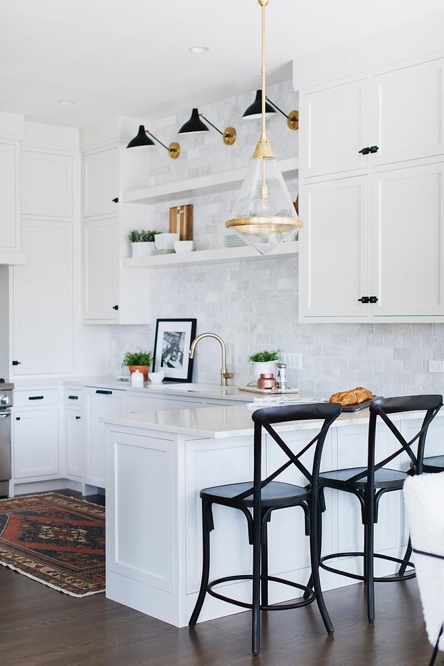 Small Kitchen Small Kitchen with peninsula Small Kitchen Apartment Kitchen Renovation Townhouse Kitchen #SmallKitchen #SmallKitchens #Kitchenwithpeninsula #SmallKitchenRenovation #ApartmentKitchen #ApartmentKitchenRenovation #TownhouseKitchen