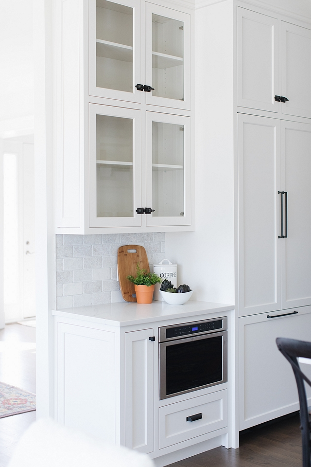 Refrigerator Surround Cabinet Bar Refrigerator Surround Cabinet Bar Ideas for Samll Kitchens Refrigerator Surround Cabinet Bar Design Refrigerator Surround Cabinet Bar Coffee Bar #RefrigeratorSurroundCabinet #Bar #Coffeebar #kitchenbar #Smallkitchen