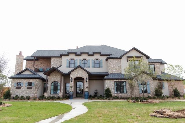 Texas Home Design Texas Home Design ideas Texas Home Design Architecture Texas Home Design Exterior Texas Home Design #TexasHome #TexasHomeDesign