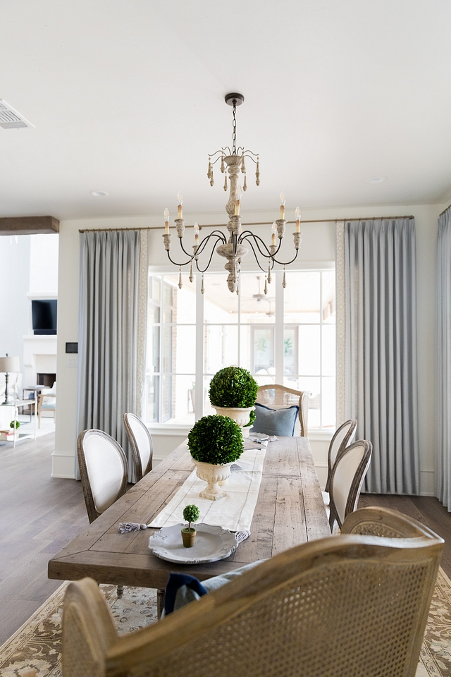 Ivory White Paint Color Sherwin Williams Alabaster Ivory White Paint Color Sherwin Williams Alabaster Ivory White Paint Color Sherwin Williams Alabaster Ivory White Paint Color Sherwin Williams Alabaster #IvoryWhitePaintColor #SherwinWilliamsAlabaster