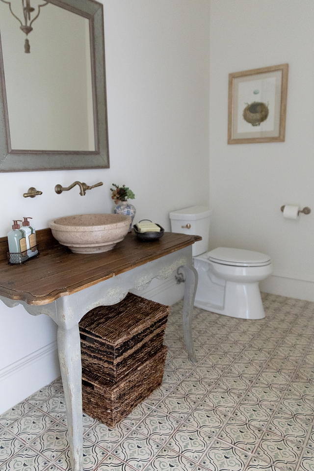 French Country Farmhouse Bathroom French Country Farmhouse Bathroom Design French Country Farmhouse Bathroom French Country Farmhouse Bathroom French Country Farmhouse Bathroom #FrenchCountrybathroom #FrenchFarmhouseBathroom #Bathroom