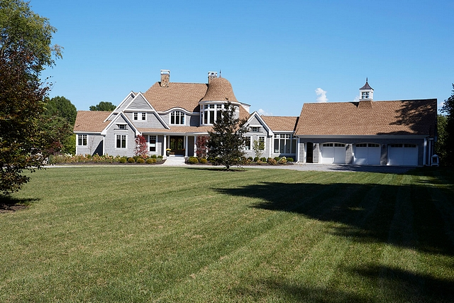 Nantucket Shingle Style Home Nantucket Shingle Style Home exterior Nantucket Shingle Style Home exterior design Nantucket Shingle Style Home ideas #NantucketShingleStyleHome #ShingleStyleHome
