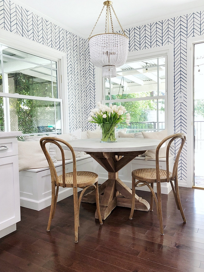 Small Breakfast Nook Design Small Breakfast Nook Design Ideas Small Breakfast Nook Design Decor Small Breakfast Nook Furniture Small Breakfast Nook Banquette #SmallBreakfastNookDesign #SmallBreakfastNook #BreakfastNookDesign #BreakfastNook