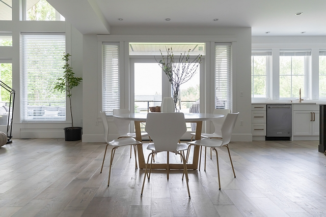 Clean-looking breakfast room Clean-looking breakfast room design Clean-looking breakfast room Clean-looking breakfast room #Cleanlookingbreakfastroom #breakfastroom