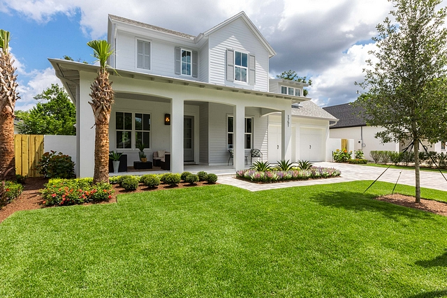 Building a home on a budget Best Exterior for building homes on a budget Family Home Exterior Architecture Ideas Building a home on a budget Best Exterior for building homes on a budget Building a home on a budget Best Exterior for building homes on a budget #Buildingahomeonabudget #BestExterior #buildinghomes #budget
