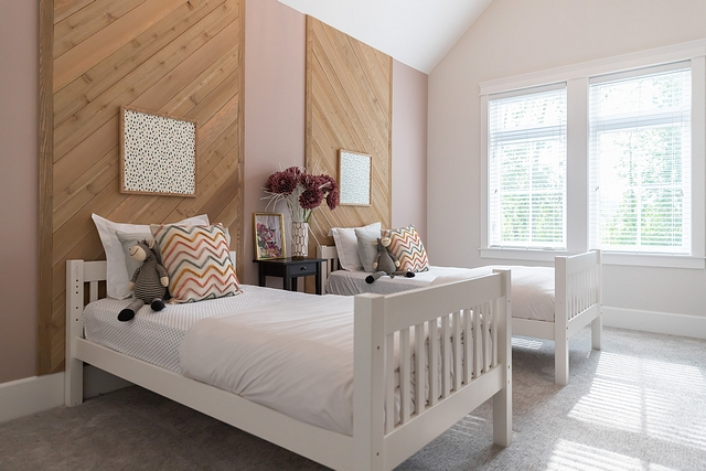 Benjamin Moore Driftscape Tan Girls Bedroom Paint Color Benjamin Moore Driftscape Tan Benjamin Moore Driftscape Tan Benjamin Moore Driftscape Tan #BenjaminMooreDriftscapeTan