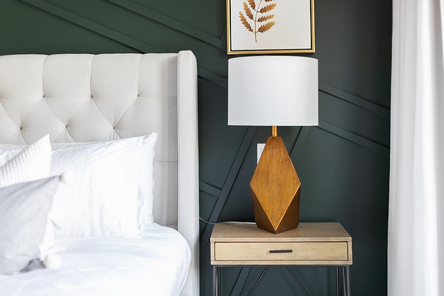 Essex Green by Benjamin Moore Essex Green by Benjamin Moore Essex Green by Benjamin Moore #EssexGreenbyBenjaminMoore