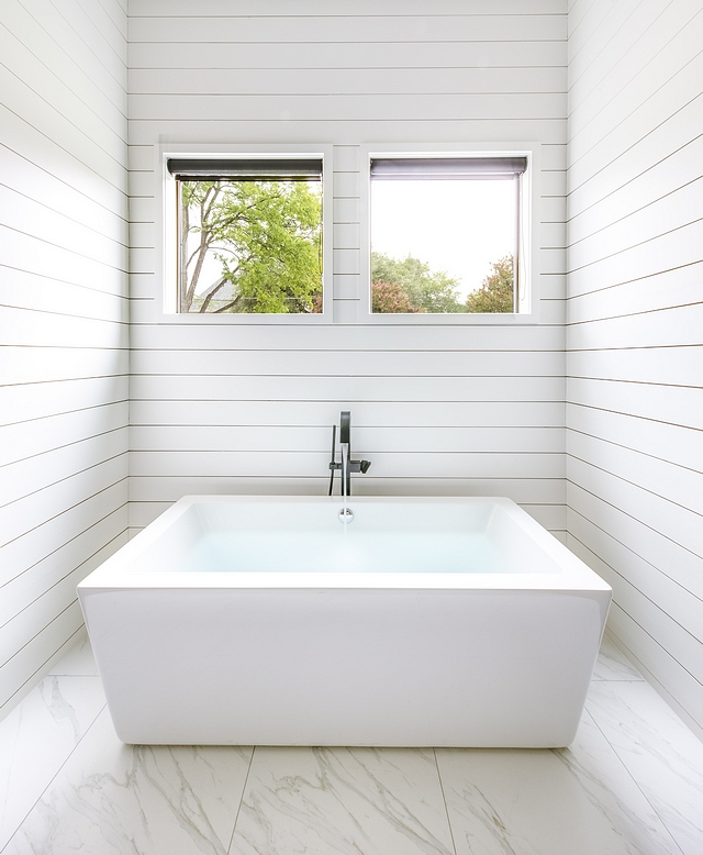 Shiplap Bath Nook Shiplap Tub Nook The tub nook is clad in shiplap from floor-to-ceiling Shiplap Bath Nook Shiplap Tub Nook Shiplap Bath Nook Shiplap Tub Nook Shiplap Bath Nook Shiplap Tub Nook Shiplap Bath Nook Shiplap Tub Nook #ShiplapBathNook #Shiplapnook #TubNook
