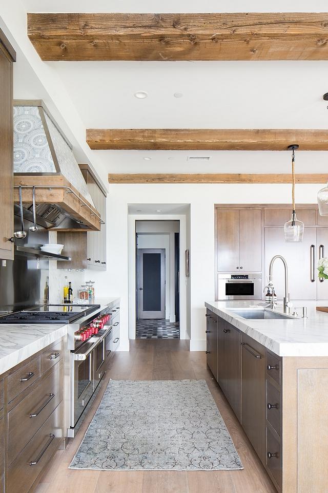 Kitchen Runner Kitchen rug Kitchen Runner #kitchenrunner #kitchen #rug