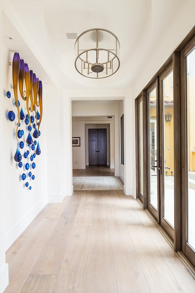 Wood+flooring+wide+plank+white+oak