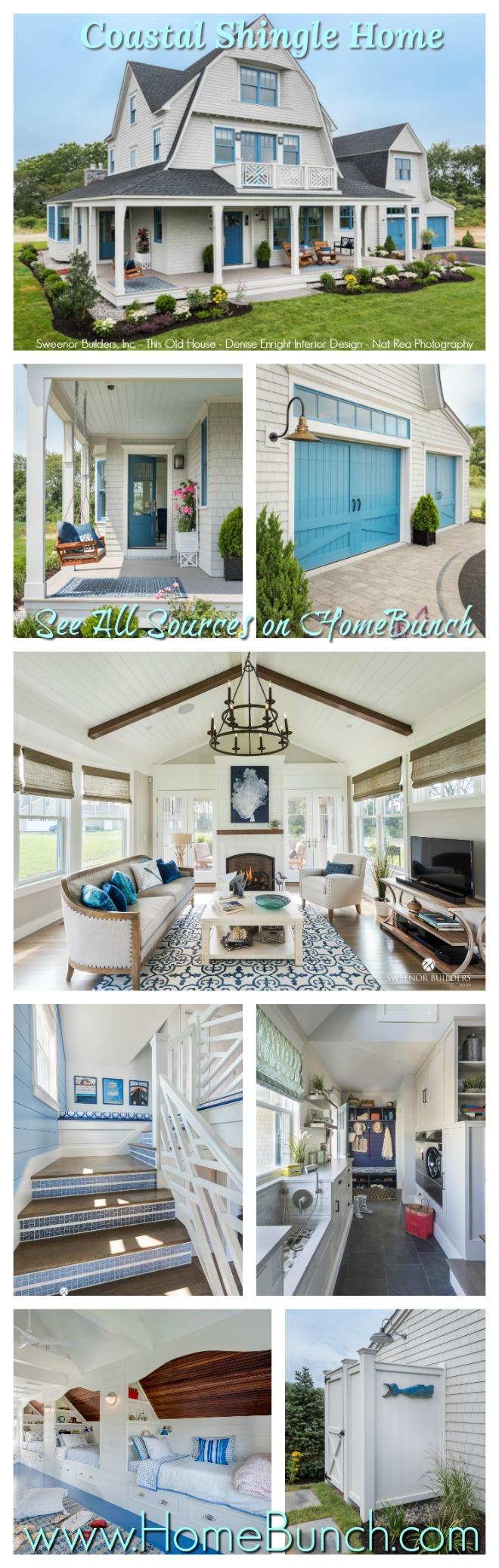 Lake House Interior Design Ideas Home Bunch Interior Design Ideas