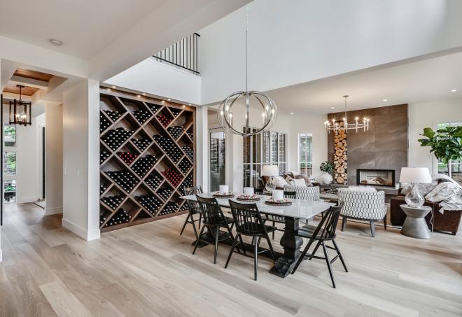 Modern Farmhouse Home Bunch Interior Design Ideas