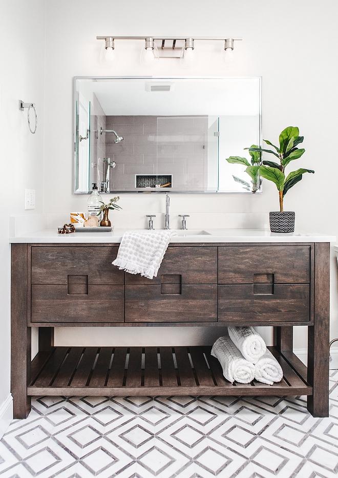 Enjoyable Before After Bathroom Renovation Home Bunch Interior Download Free Architecture Designs Sospemadebymaigaardcom