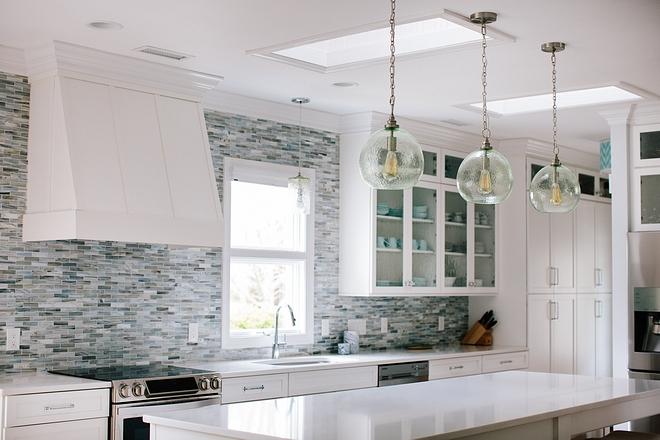 Quartz Kitchen