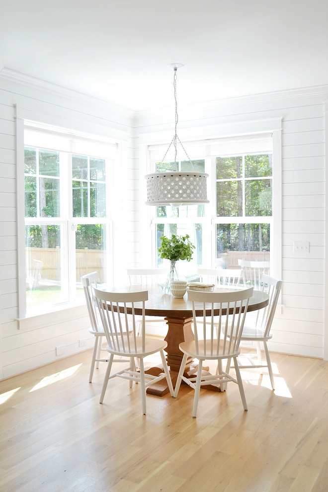 Sherwin Williams Extra White SW 7006
