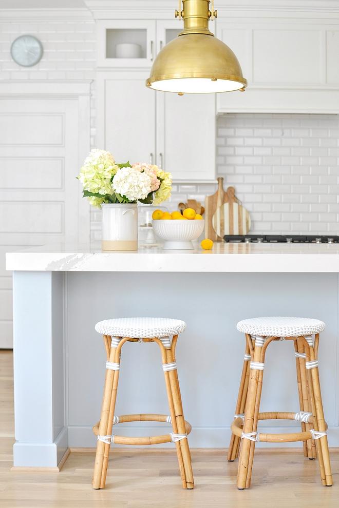 Kitchen Counterstools