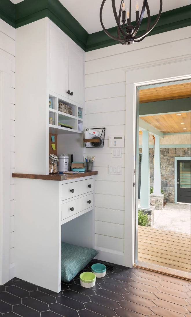 Category Laundry Room Design Home Bunch Interior Design