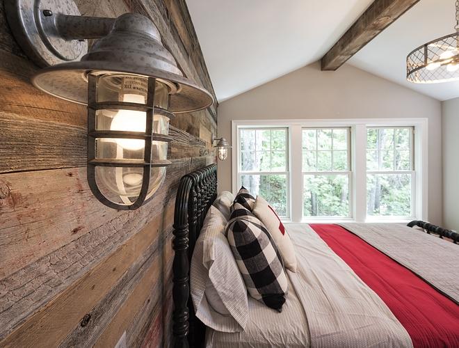The 7 Essential Tools Every Interior Designer Needs Home Bunch Interior Design Ideas