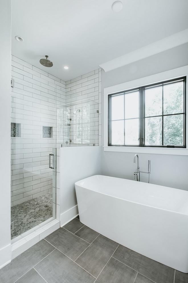 New Construction Home Ideas Home Bunch Interior Design Ideas