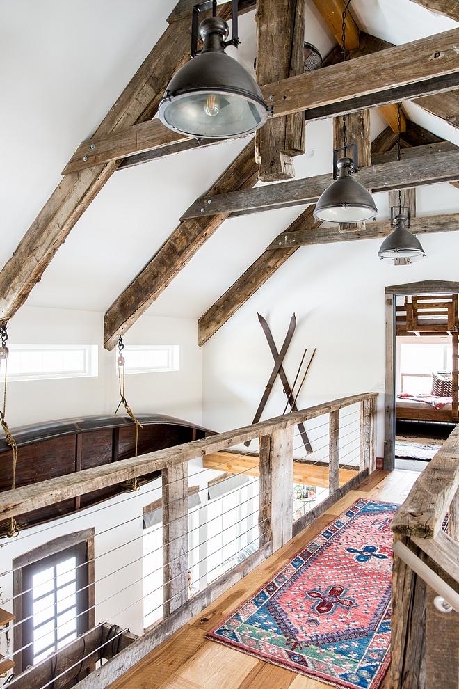Rustic Cabin Interior Design Ideas Home Bunch Interior Design Ideas