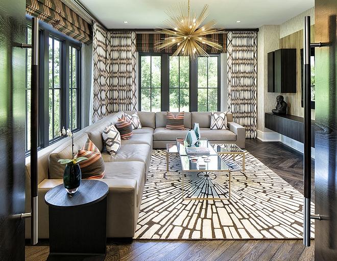 2020 Trends Home.2020 Home Trends Home Bunch Interior Design Ideas