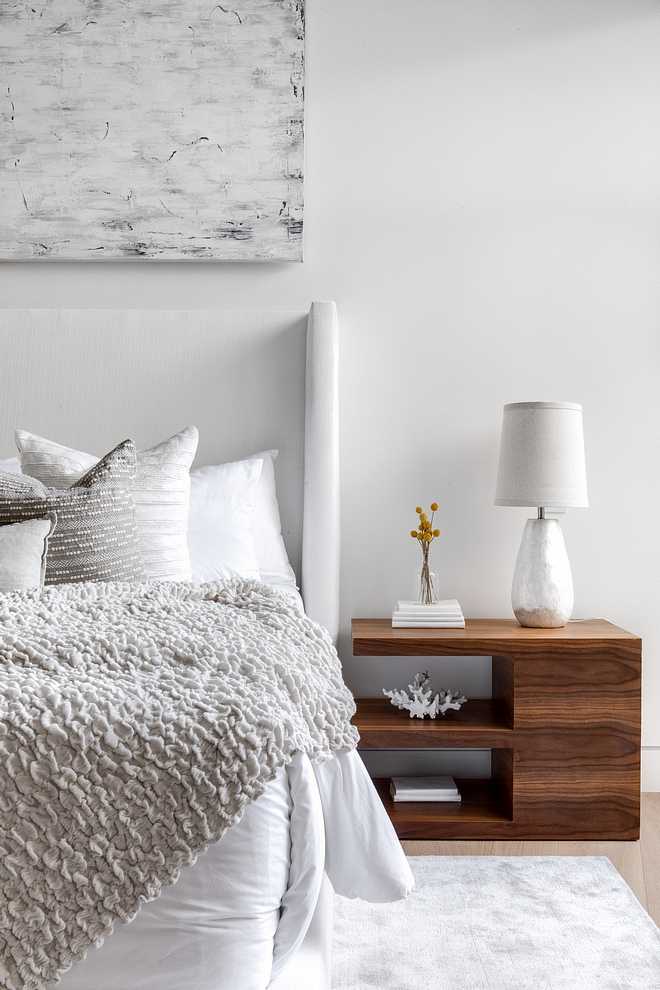 Kohler Santa Rosa >> California New Mid-century Modern - Home Bunch Interior ...
