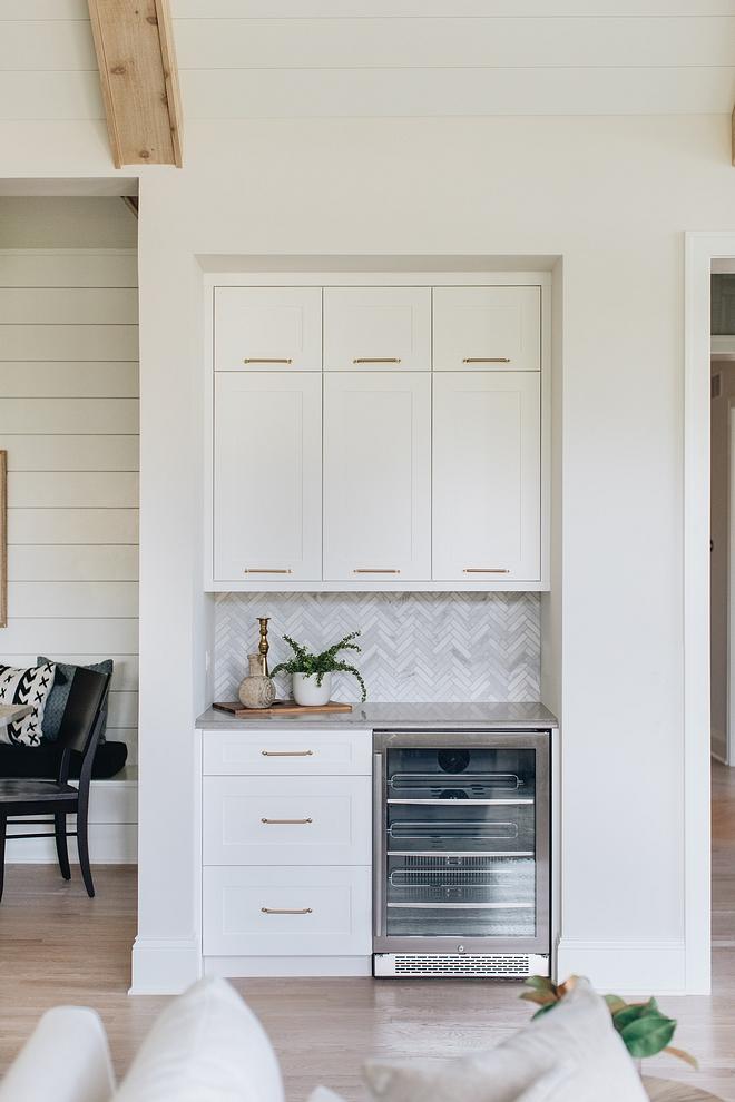 Beautiful Homes Of Instagram Interior Design Home Bunch Ideas