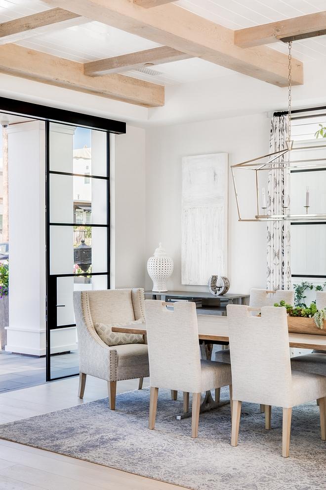 California Home Interior Design Ideas - Home Bunch Interior ...