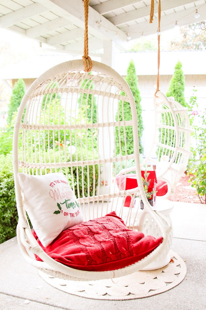 Beautiful Homes Of Instagram Christmas Decor Home Bunch