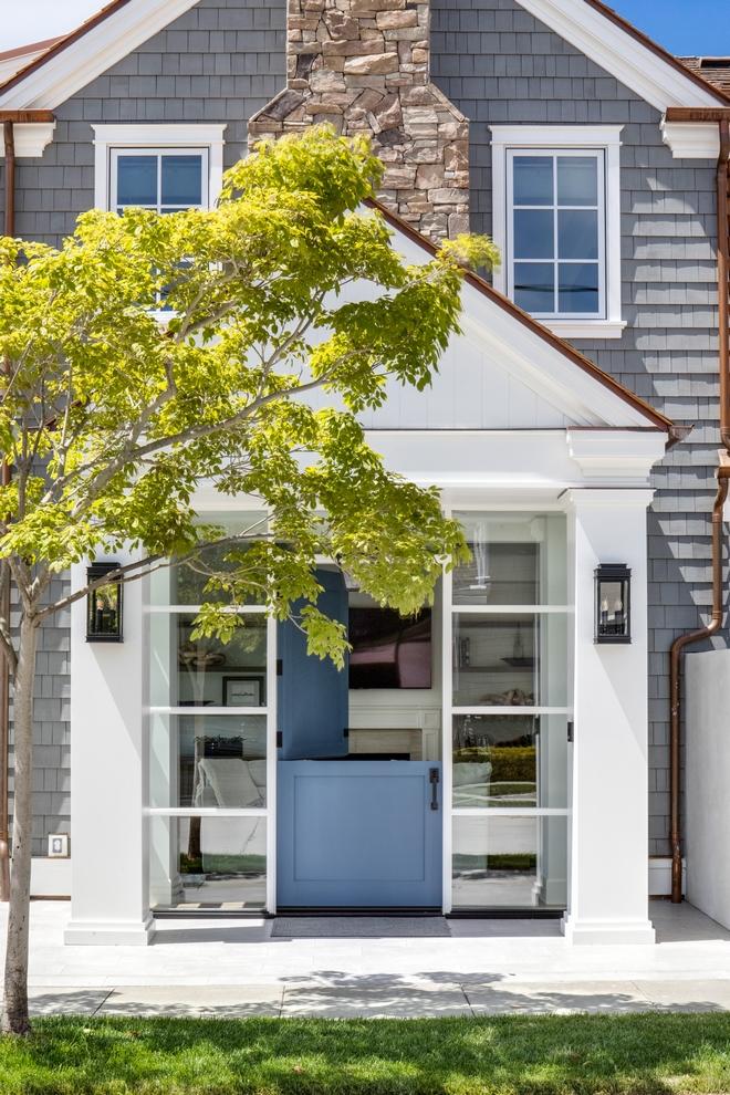Dunn Edwards De5873 Periscope Home Bunch Interior Design Ideas