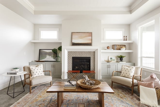 interior design ideas CF 14 08 Living Room