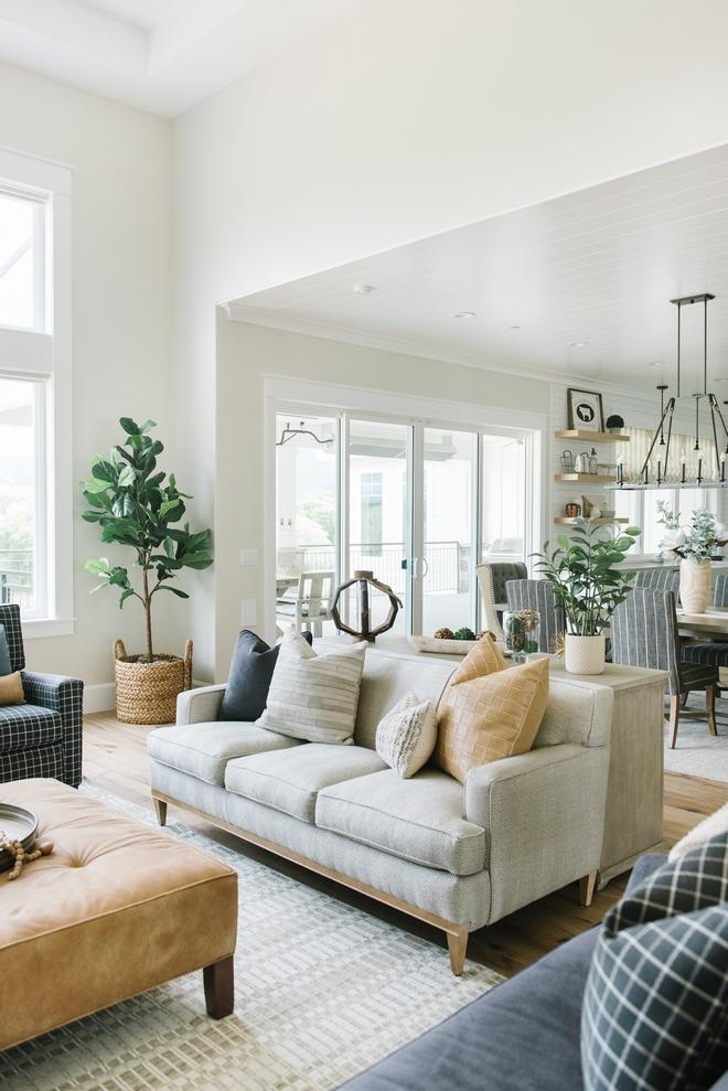 Top 5 Spring Home Decor Trends For 2020 Home Bunch Interior Design Ideas