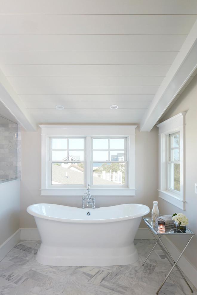 Beautiful Homes Of Instagram Beach House Home Bunch Interior Design Ideas