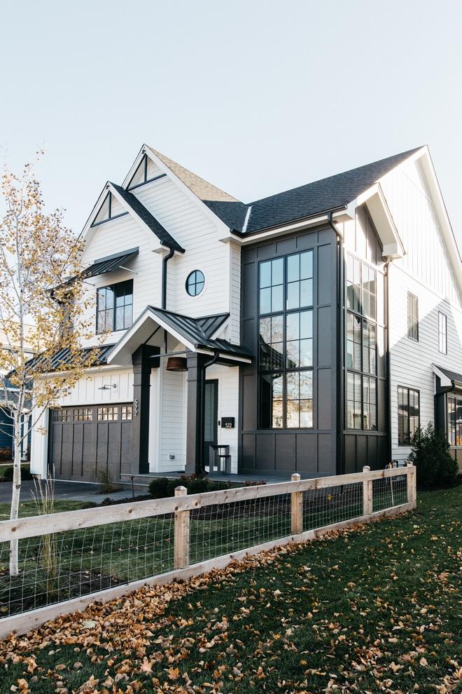 interior design ideas MHouse 11 7 19 61