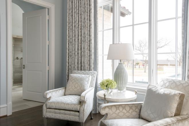 Custom Build Home Interior Design Ideas Home Bunch Interior Design Ideas
