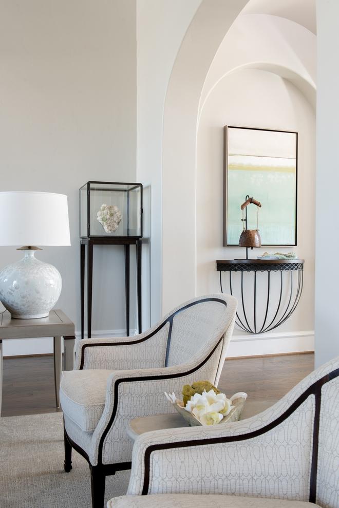 Custom Build Home Interior Design Ideas Home Bunch