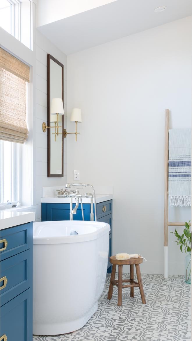 20 best bathroom quartz countertops mages on pnterest.htm california fixer upper home bunch interior design ideas  home bunch interior design ideas