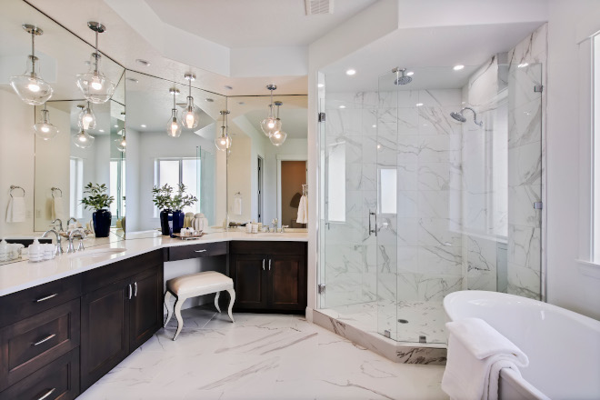 New Construction Family Home Home Bunch Interior Design Ideas