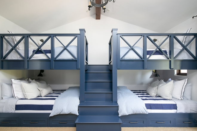 California Spanish Style Home Home Bunch Interior Design Ideas
