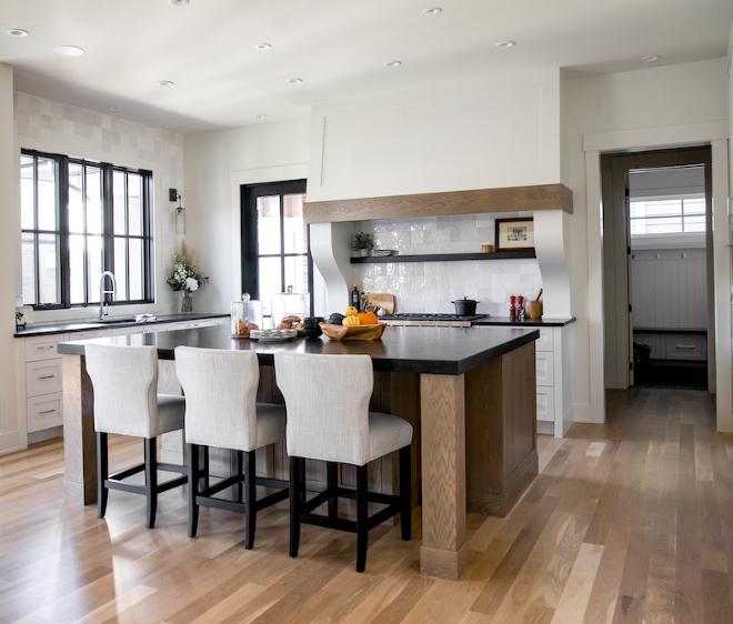 Transitional Family Home Design Home Bunch Interior Design Ideas