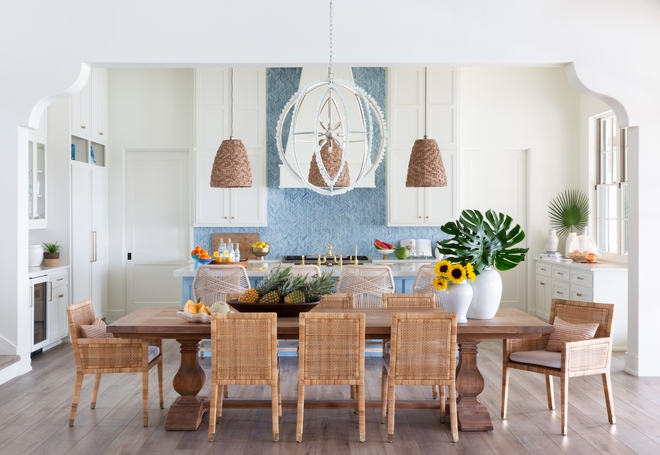 Category Laundry Room Design Home Bunch Interior Design Ideas