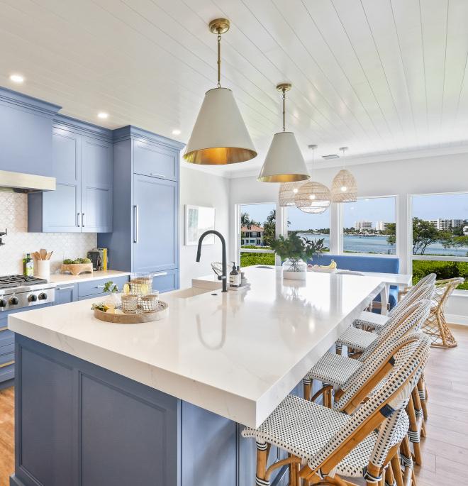 Florida Kitchen Renovation Home Bunch Interior Design Ideas