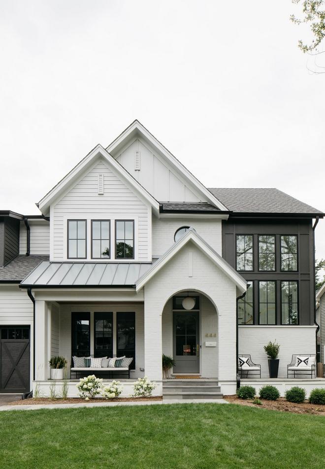 2021 New Construction Home Trends Home Bunch Interior Design Ideas