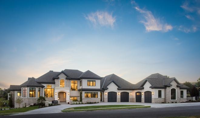 2021 Dream Home Home Bunch Interior Design Ideas