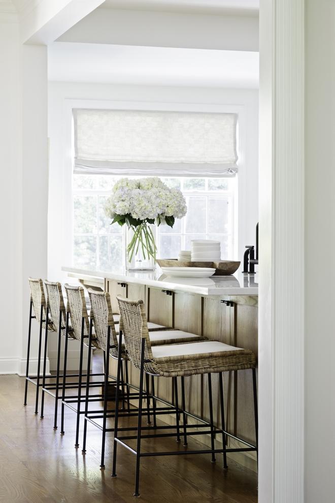 Florida Home Renovation - Home Bunch Interior Design Ideas