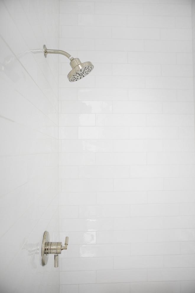 Shower Faucet best seller brands